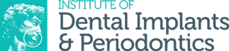 Institute of Dental Implants & Periodontics